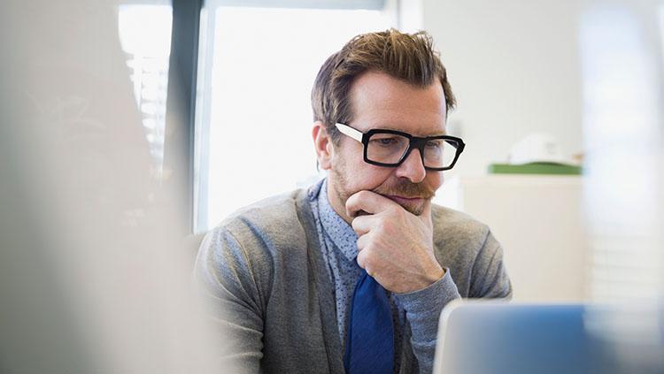 Maklervertrag-Email_Artikel