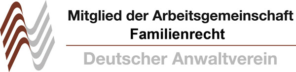 arbeitsgemeinschaft-familienrecht.jpg